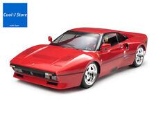Tamiya 1/12 RC TamTech Ferrari 288GTO 57103 MIB