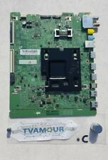 Samsung Principale BN94-12400C