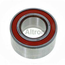 Wheel Bearing-DOHC, 20 Valves Rear,Front NAPA/ALTROM IMPORTS-ATM 893407625
