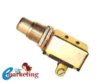 HIGH QUALITY TWO POSITION SWITCH FOR JEEP WILLYS CJA 3A MB CJ3B BRAND NEW