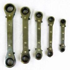 Ring-Schlüssel