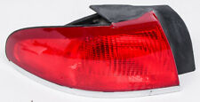 OEM Mercury Mystique Left Driver Side Tail Lamp F5RY-13405-A