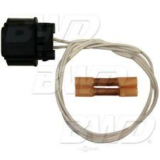 Headlight Connector-Socket BWD PT5949