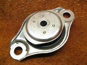 51730869 Getriebelager Lager Silentblock 1,3 D JTD Fiat 500 Panda 169 NEU origin