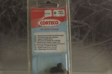 VW T4 sump plug and washer 14mm 1.5 pitch corteco 220124s