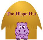 The Hippo Hut
