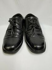Croft & Barrow Men's Shoes, Size 10 M. , Preowned