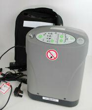 DeVilbiss IGo Mobiler Sauerstoffkonzentrator 306DS *Oxygen Concentrator