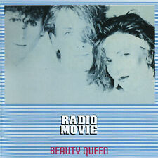CD Radio Movie ‎– Beauty Queen 1984 (Special Edition) Do What You Want