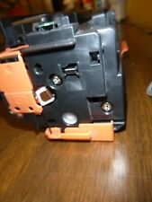 NEW HP CE410x High Yield 305x Toner Cartridge Genuine