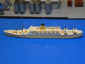 Passagierschiff Orion (GB) in 1:1250 Hersteller Albatros AL 139a