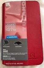 Étui Tucano Leggero - Samsung Galaxy 3