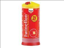 Rocol Twineflon Thread Sealant (Ptfe) 73295 ROC73295