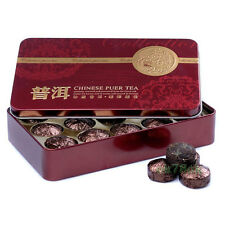 2010 Glutinous Rice Fragrance Small Golden Tuo Puerh puer Tea 1box WHOLESALE