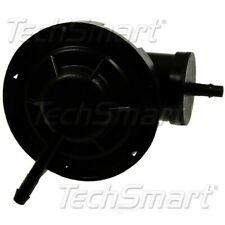 EGR Transducer TechSmart G28020