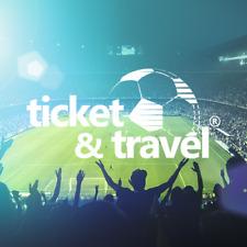 BVB Borussia Dortmund : FC Schalke 04 Tickets Kurve & Hilton TOP Hotel 14.03.20