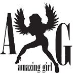 Amazinggirl