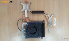 Ventola + Dissipatore per HP Pavilion DV9000 DV9500 DV9700 432995-001 fan for