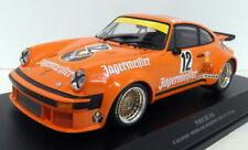 Artículos de automodelismo y aeromodelismo MINICHAMPS Porsche sin anuncio de conjunto