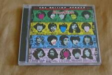Some Girls by The Rolling Stones (CD)