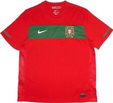 Maillots de football des sélections nationales Nike portugal