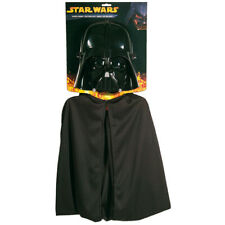 Darth Vader Costume for Children and Teenager Starwars Star Wars sith Lord