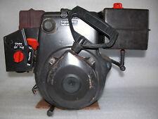 TECUMSEH 8 HP ENGINE MODEL # HM80-155316L USED