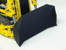 "Large Bulldozer Blade for Lego Technic 8275 ""Motorized Bulldozer"" ""RC Bulldozer"""