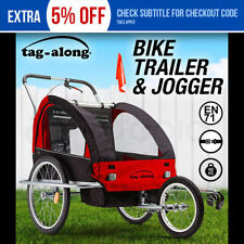 Unbranded Bicycle Trailers