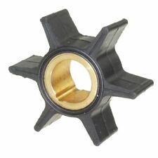 Water Pump Impeller for Mercury Marine Outboard OEM Parts 20HP 47-89982 47-65958