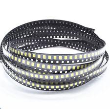 50PCS NEW SMD SMT LED 3020 White Colour Super bright LED lamp Bulb L8
