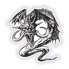 Dragon Sticker #45