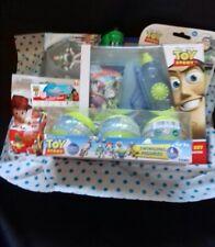 toy story toy bundle hamper gift basket