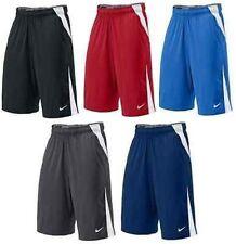 Nike Men's Dri Fit Fly 4.0 Training shorts  baseball basketball Gym $36 retail
