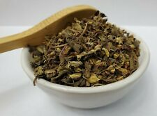 Tulsi Licorice Root Loose Leaf Tea Holy Basil Tea Ginger Rooibos Cardamom
