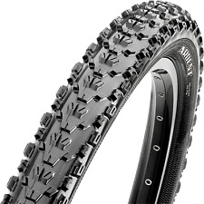 "Maxxis Ardent EXO/TR Dual 29 x 2.25"" (56-622) Tyre Tubeless"
