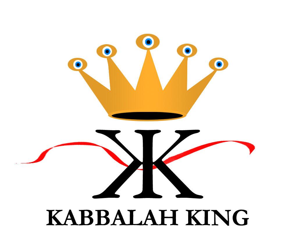 Kabbalah King
