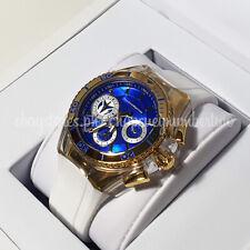 Technomarine Cruise California Medium Watch » 118135 iloveporkie COD PAYPAL