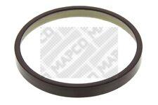 MAPCO ABS Sensorring 76851 hinten beidseitig 96-polig für MERCEDES E-CLASS W211