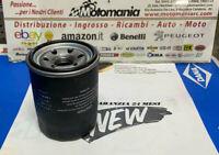 FO-316S FILTRO OLIO ALFA ROMEO MITO LANCIA MUSA Y YPSILON cc 1200 1400
