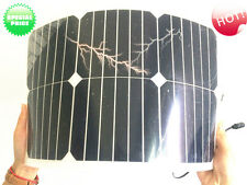 solar 12V 18W Ladegerät  USB-5V für Boot Auto  wohnwagen iphone mp3