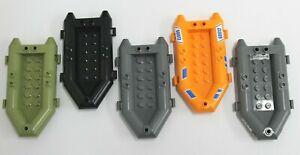 Lego 30086 Boat/Dinghy/Raft (x1) -  Free P&P