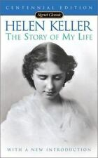 The Story of My Life by Helen Keller (2002, Paperback)