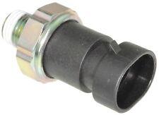 Engine Oil Pressure Switch fits 1987-1996 Pontiac Grand Am Grand Prix Trans Spor