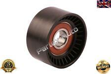 V-Ribbed Belt Tensioner/Idler Pulley Vauxhall/Opel Movano 1.9 2.2 00-10, 2.5 01-