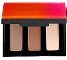 Smashbox Light It Up Photo Op Contour Palette Contour Bronze & Highlight NEW