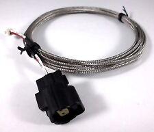 DEFI Exhaust Temp Sensor wire for Control Unit II