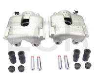 BMW 3 Series (E46) 1999-2006 330D 330Ci 325i Front Right & Left Brake Calipers