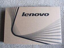 "Brand New Lenovo IdeaPad 100-15IBD Laptop 15.6"" Intel Core i3, 4GB RAM, 1TB HDD"