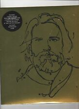 Liam Finn The Nihilist Demos 10' Vinyl Ep Record Store Day Sealed w/DownLoadCode